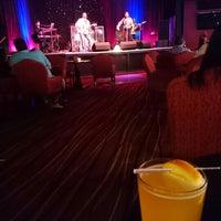 Photo taken at The Lounge by Allan K. on 7/23/2016