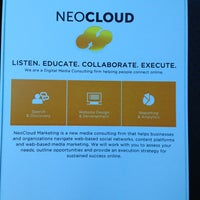 Photo taken at FedEx Office Print & Ship Center by NeoCloud Marketing on 3/21/2013