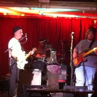 Photo taken at Kenny's Castaways by Amy on 9/25/2012