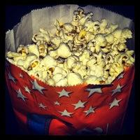 Foto tirada no(a) PlayArte Cinemas por Vitor F. em 3/6/2013
