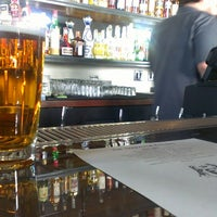 Photo taken at Dogpatch Saloon by stealthypoo on 7/26/2013