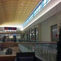 Photo taken at Northlake Mall by Mary H. on 6/13/2013