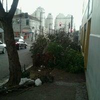 Photo taken at Tecniseg Seguros by Pedro R. on 2/19/2013