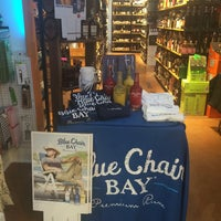 Photo taken at S&R Wine and Liquors by arTIAstry on 10/30/2015