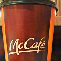 Photo taken at McDonald's by David G. on 12/12/2012