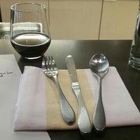Ampersand wine bar ravenswood 11 tips for Ampersand chicago