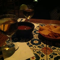 Photo taken at El Cantinero by Valerie A. on 12/23/2012