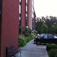 Photo taken at Drury Inn & Suites Birmingham Southeast by Volodymyr Y. on 6/9/2013