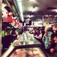 Photo taken at Footscray Market by Shaun B. on 9/7/2013