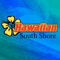 Photo taken at Hawaiian South Shore by Chuco T. on 1/6/2013