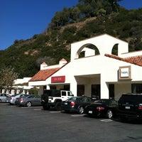 Photo taken at Mogan's Café by David V. on 10/28/2012