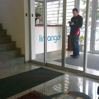 Photo taken at Limango by deniz d. on 2/28/2013