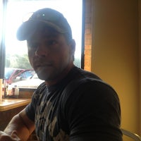 Photo taken at Johnny B'S Cafe by Angie K. on 8/3/2013