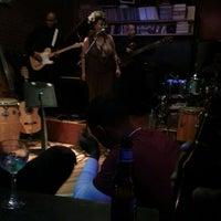 Photo taken at Williamsburg Music Center by lycheemamba on 3/24/2013