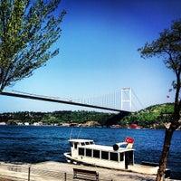 Photo taken at Lokma by Kadir Hıdır V. on 5/6/2013