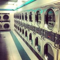 Photo taken at Laundry Palace by Vijayakumar R. on 10/20/2012