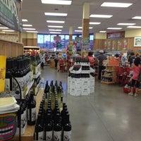 Photo taken at Trader Joe's by Anthony B. on 6/19/2013