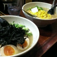 Photo taken at 信楽茶屋 by Ms. K. on 1/12/2013