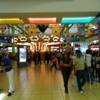 Photo taken at Albrook Mall by Stalin Z. on 3/8/2013