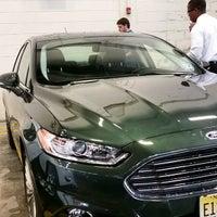 Enterprise Reserve Car Not Taken