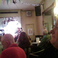 Photo taken at The Lescar by Roger M. on 11/14/2014