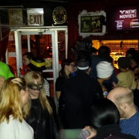 Photo taken at R Bar by Anna A. on 5/21/2015