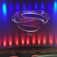 Photo taken at Warren Theatres by Nick L. on 6/24/2013