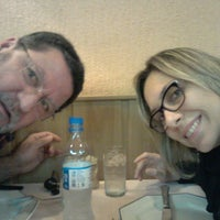 Photo taken at Restaurante Candido's by Nádia L. on 6/30/2013