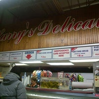 Photo taken at Northeast Market by Cee D. on 11/15/2012