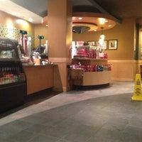 Photo taken at Starbucks by Christina B. on 11/20/2012