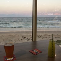 Photo taken at Mollymook Golf Club by Chris B. on 12/29/2014