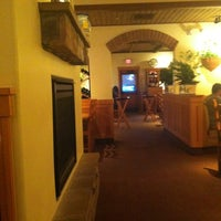 Photo taken at Olive Garden by Frederick B. on 7/20/2013