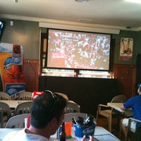 Photo taken at Sully's House Tap Room & Grill by Evelyn L. on 9/15/2012