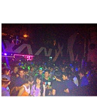 Photo taken at Mansion Club by J F. on 9/7/2013
