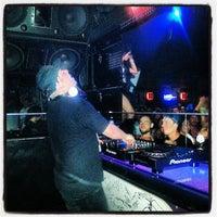 Photo taken at Beta Nightclub by David C. on 7/6/2013