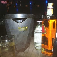 Photo taken at Rhythm Pub & Bar by Bobay9 on 12/31/2012