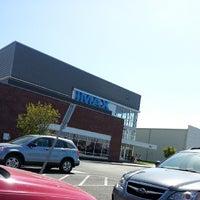 Photo taken at Penn Cinema & IMAX by Seth D. on 5/5/2013