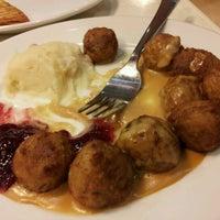 Photo taken at IKEA by Nicole E. on 9/27/2012