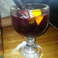 Photo taken at Applebee's by Delaine A. on 6/6/2013