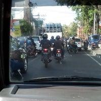 Photo taken at Monang Maning by Bagus D. on 11/13/2013
