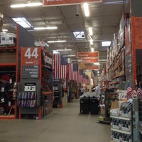 Photo taken at The Home Depot by Cheryl Q. on 6/30/2015