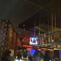 Photo taken at Strip Steak by Richard H. on 2/13/2013