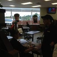 Photo taken at McDonald's by Lan on 7/11/2013