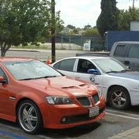 Photo taken at AutoZone by Paul L. on 3/28/2016