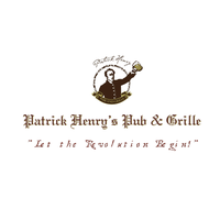 Photo taken at Patrick Henry's Pub & Grille by Patrick Henry's Pub & Grille on 2/11/2015