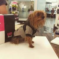 Photo taken at T-Mobile by Kekoa on 4/6/2015