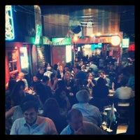 Foto tirada no(a) K Thai Bar por Robson B. em 6/5/2014