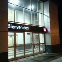Photo taken at Unimarc by Octavio T. on 6/22/2013