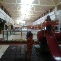 Photo taken at Pondok Indah Mall by Fajar Sakti A. on 10/26/2012