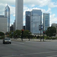Photo taken at Admissions Office - The 600 Building (ACC) by Tom K. on 9/18/2012